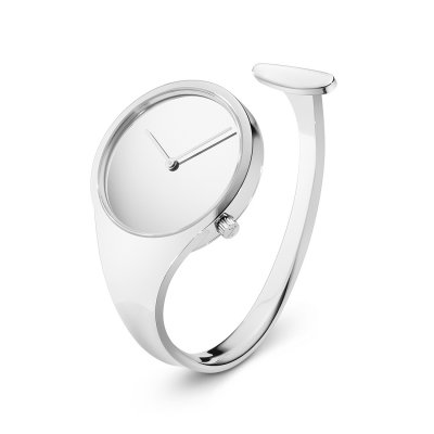 Vivianna 34 mm Georg Jensen