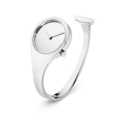 Vivianna 27 mm Georg Jensen