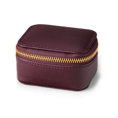 Treasure Trinket Burgundy Sophie by Sophie