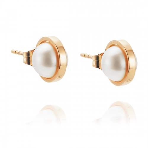 Day Pearl 7,5 mm Efva Attling