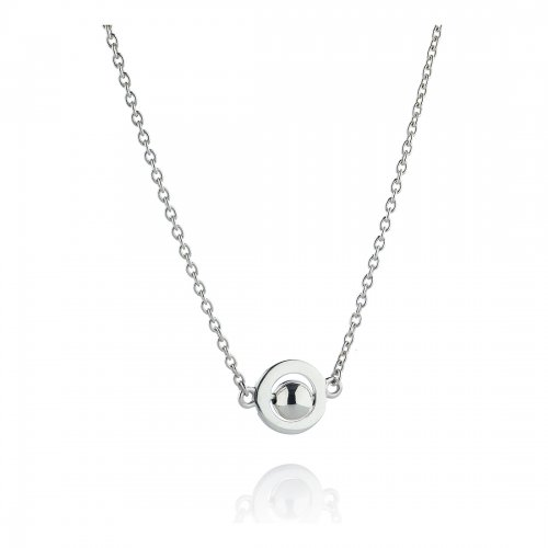 Mini Planet Halsband Efva Attling