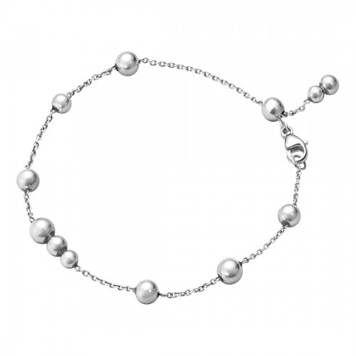 Moonlight Grapes Armband Georg Jensen